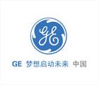 GE 梦想启动未来 中国