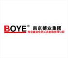 南京博业集团