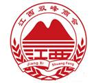 江西双峰商会