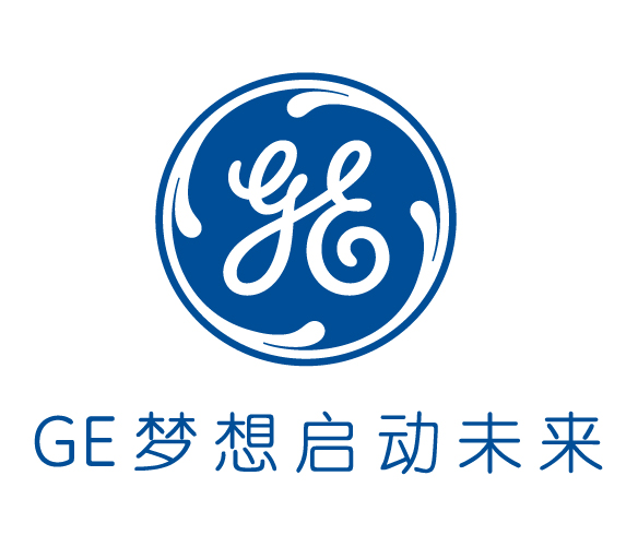GE梦想启未来